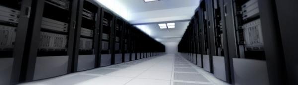 data_center_efficient-resized-600