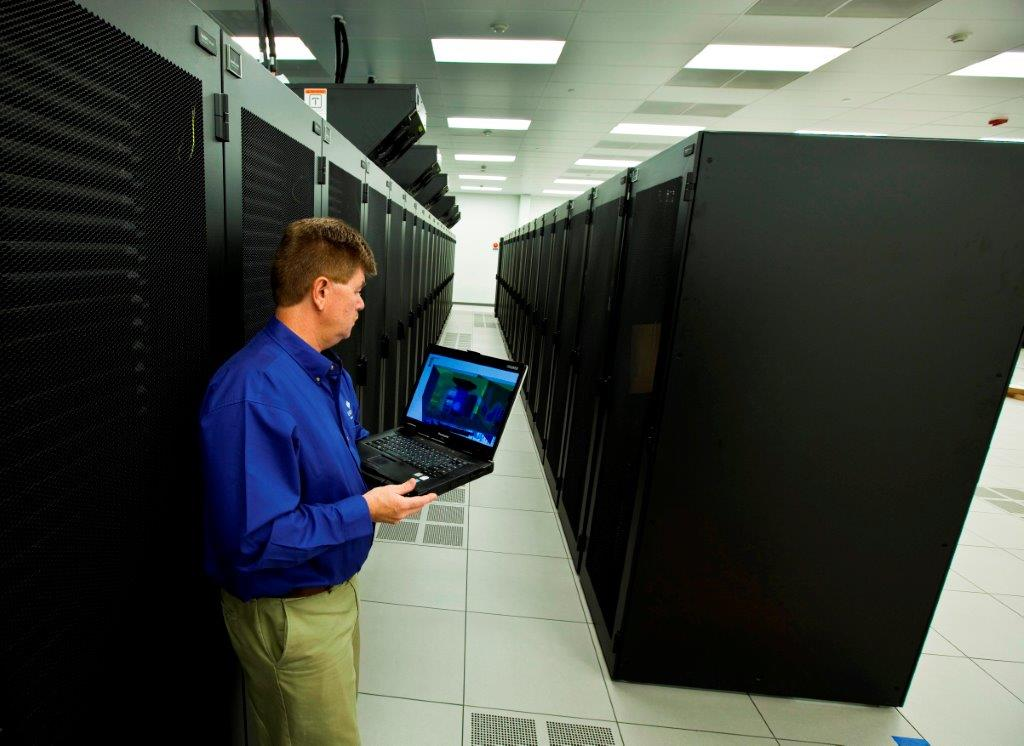 man-in-a-server-room_MG_4163