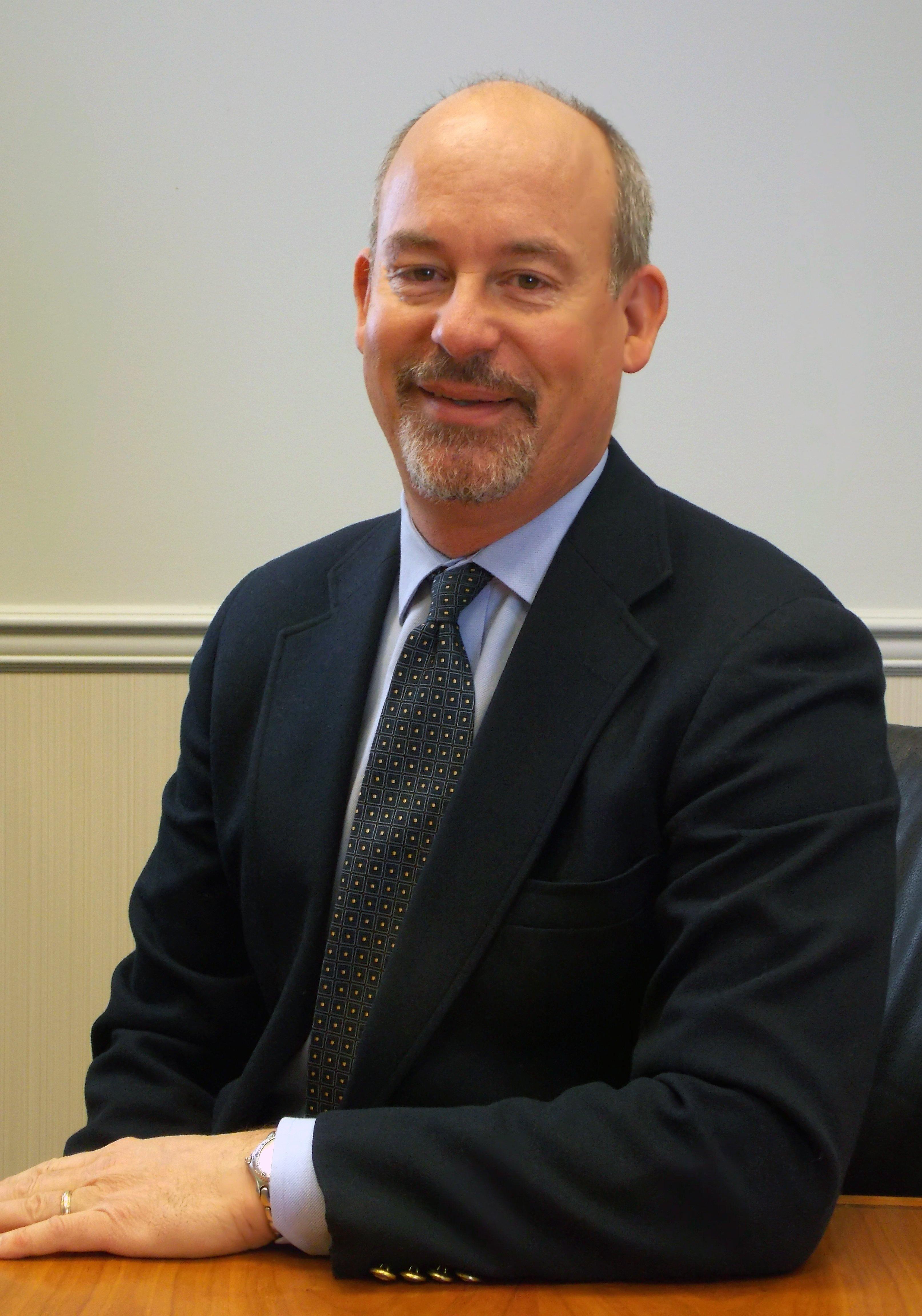 Gary_Hill,_President