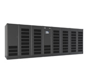 liebert-nxl-online-ups-1100_medium
