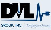 dvl-logo.png