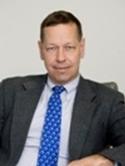 Bob Gusciora
