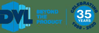 35-anniversary-logo