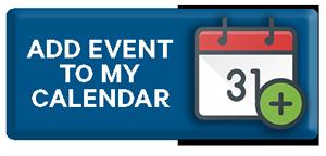 Add XFinity Live to my calendar