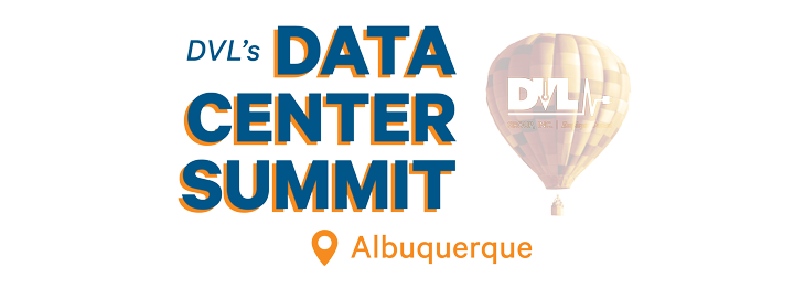 ALB-Data-Center-Summit-save-the-date-3