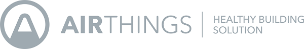Airthings HBS LOGO - small