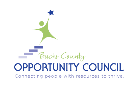 BCOC_logo_Final.png