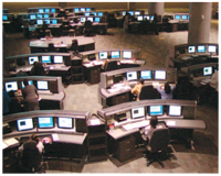 Greater Harris County 911