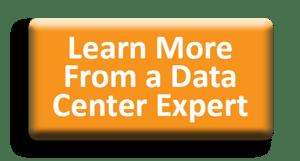 Contact a Data Center Expert