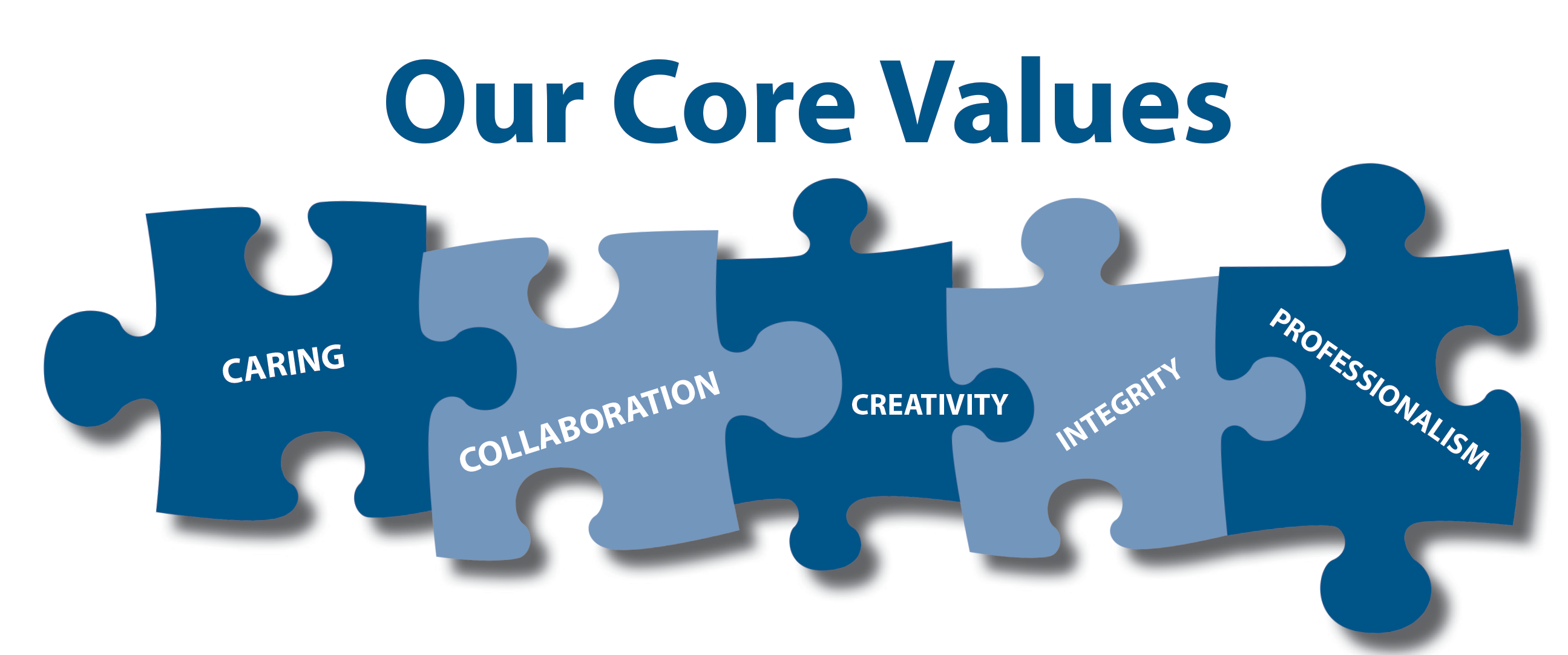 Core-Values-without-logo.png