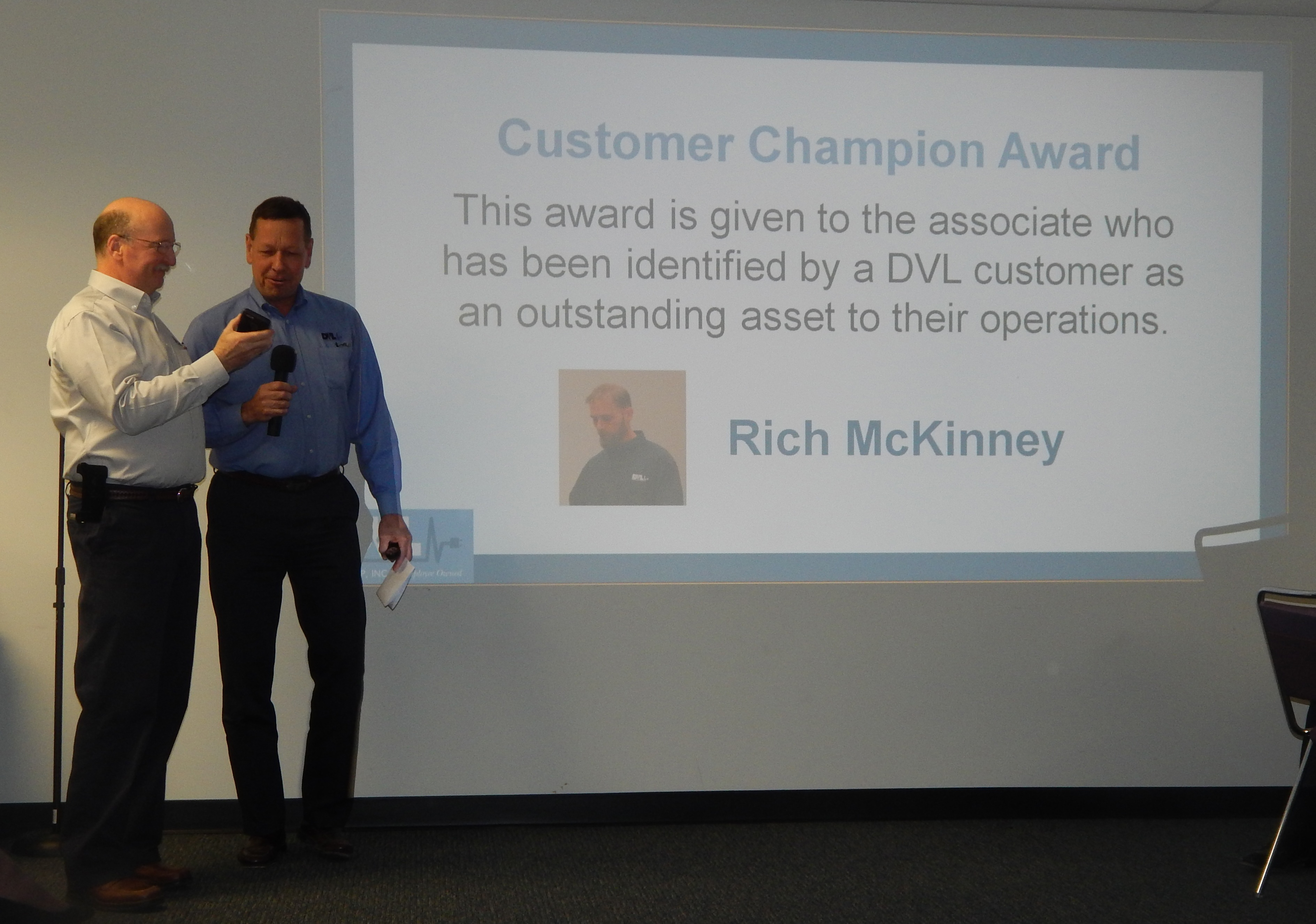 Customer Champion - Rich McKinney2.jpg