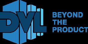 DVL_Main_mob_Logo