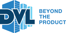 DVL_logo-beyond-the-product