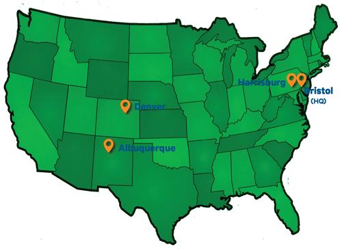 DVL-Map2