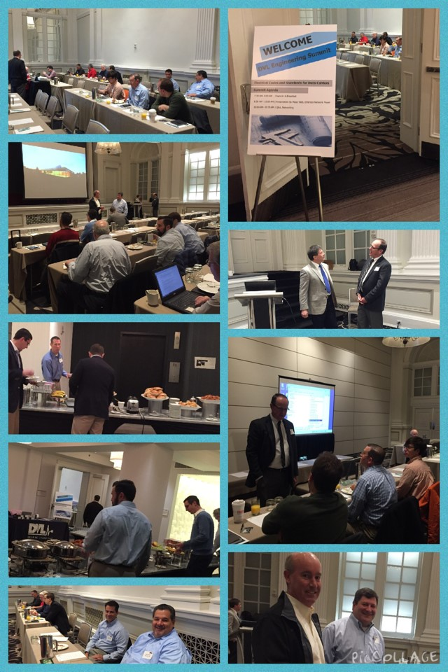 DVL_Engineering_Summit_Philadelphia_4-24