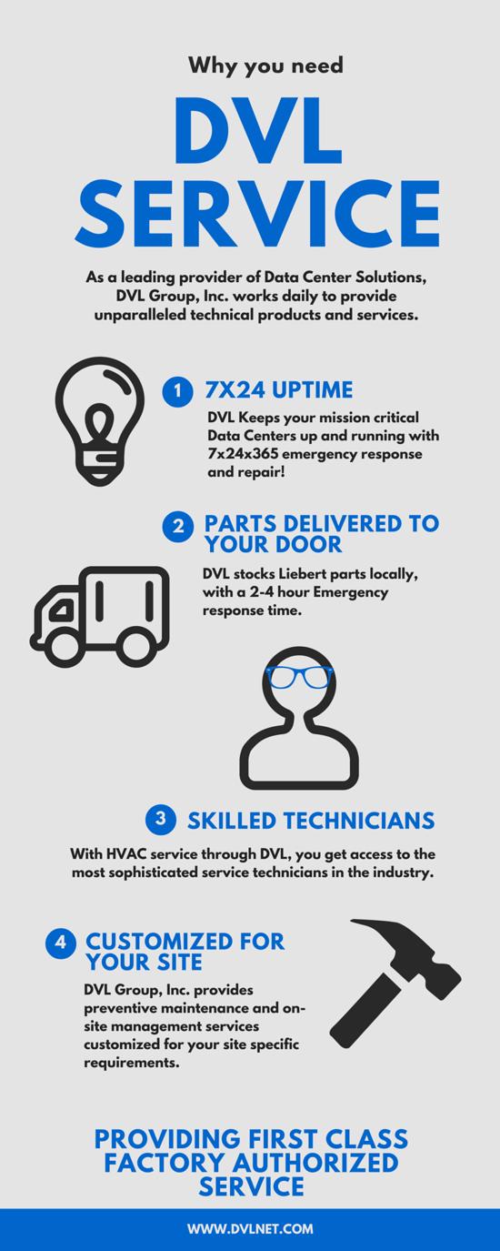 DVL_Service_infographic