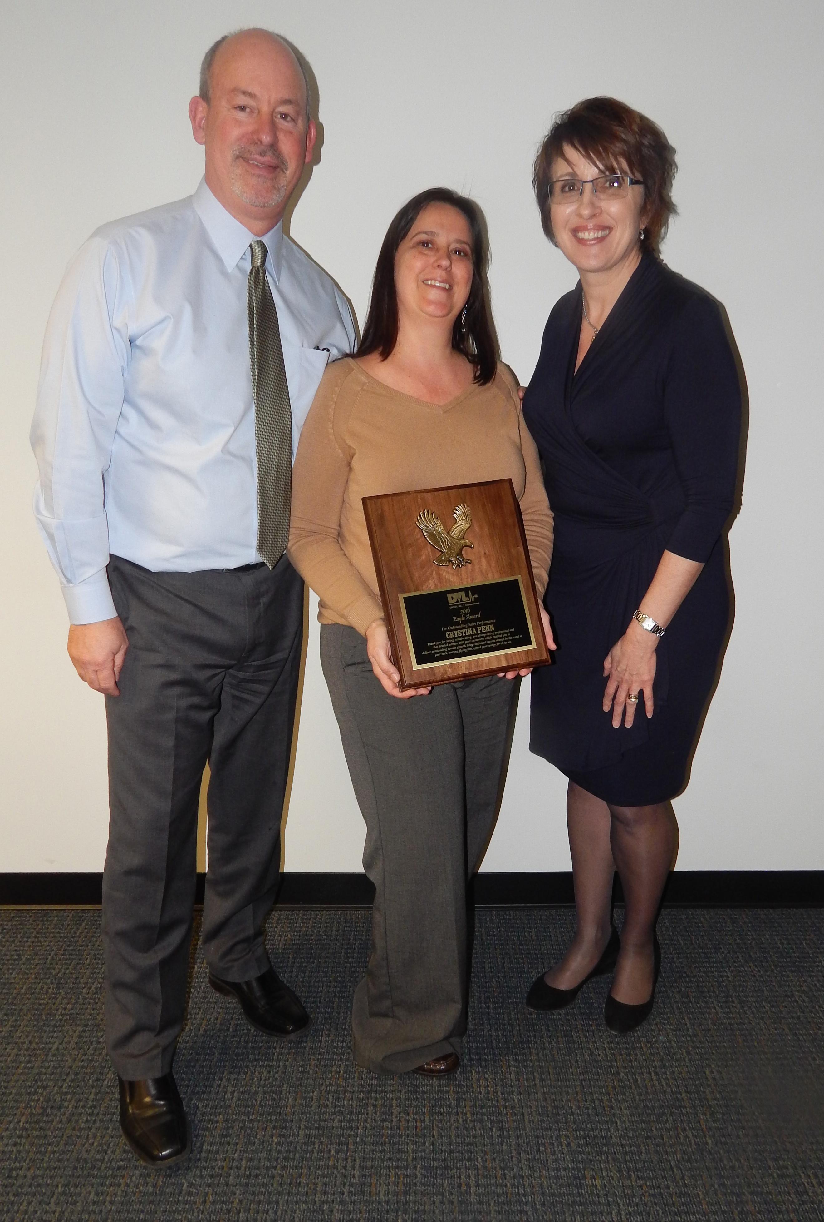 Eagle Award - Tina Penn.jpg
