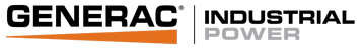 Generac-Industrial-Power_logo--smaller-1