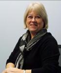 Deanne Krisch