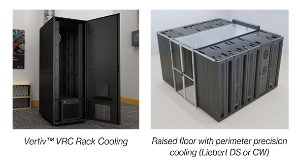 IT-Cooling-Technology-1