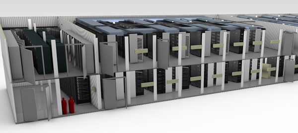 Illustration-for-Cloud-and-Colocation-2-Floors