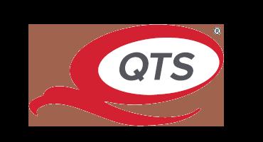 QTS Realty Trust