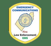 Shenandoah County - Emergency Communications