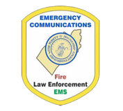 Shenandoah County - Emergency Communications