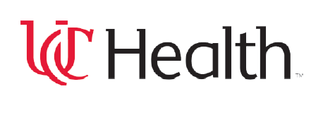 University of Cincinnati Health