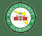 Pasco County - Florida