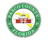 Pasco County - Florida