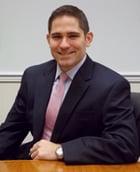 Nick Babiak