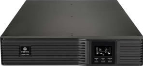 vertiv PSI UPS for a network closet