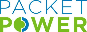 Packet Power logo-1