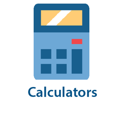RESOURCES-CALC.png
