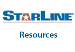 RESOURCES-STARLINES-1.png