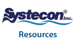 RESOURCES-SYS-1.png