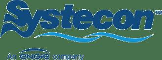 Systecon-small