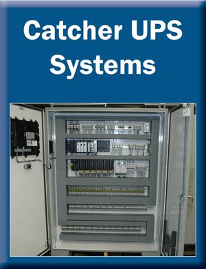 catcher-button