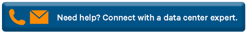 connect-buttonfinal