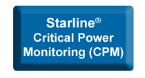 critical power monitoring for starline