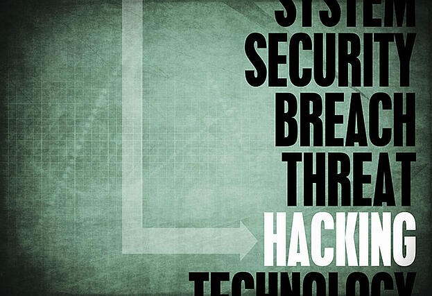 cybersecurity_breach