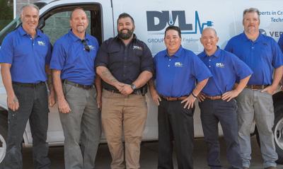 denver service team
