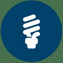 digital scroll compressor energy savings
