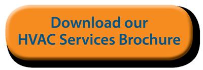 HVAC Services Brochure