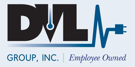 dvl-website-logo.png