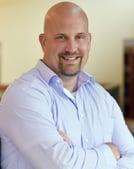 Eric Danchanko