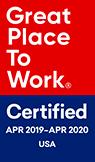 gptw2019 badge