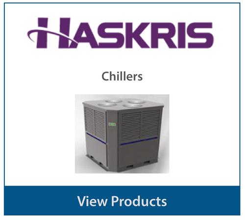 haskris-button.png