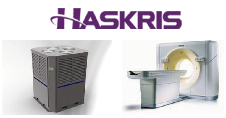 haskris-website.png